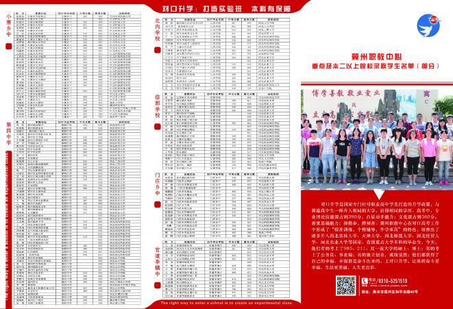 对口升学名单三折页285_meitu_4.jpg